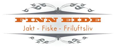 Finn Eide