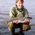 Fiske_og_natur_2002_012