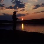 Fiske_og_natur_2002_004