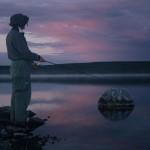 Fiske_og_natur_2002_024