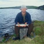 Fiske_og_natur_2002_038