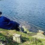 Fiske_og_natur_2002_108