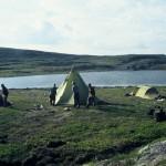 Fiske_og_natur_2002_187