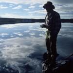 Fiske_og_natur_2002_227