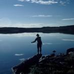 Finnmark Sommer 2002