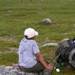 Finnmarkssommer_2005_006