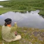 Finnmarkssommer_2005_035