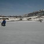 Troms_april_2006_033