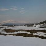 Troms_april_2006_044