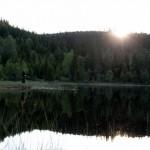Nordmarka_160606_051_1