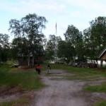 vre_Pasvik_juli_2006_035