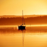 Eldre Bilder Oslofjorden