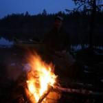 Fisketur_i_Arne_Vidar_land_2007_031