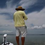 Florida Flats